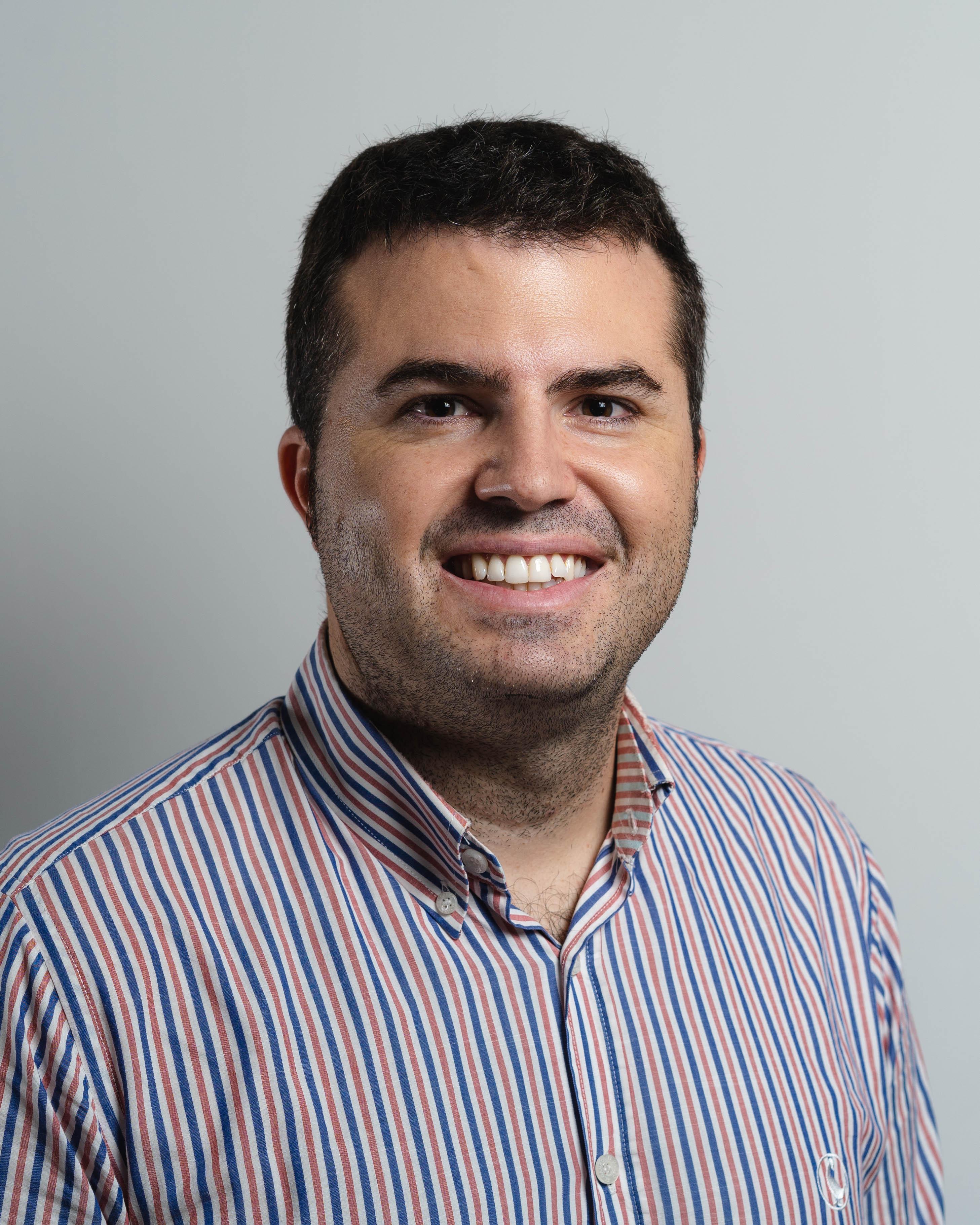 Dr Juan Caro ENDOCRINO