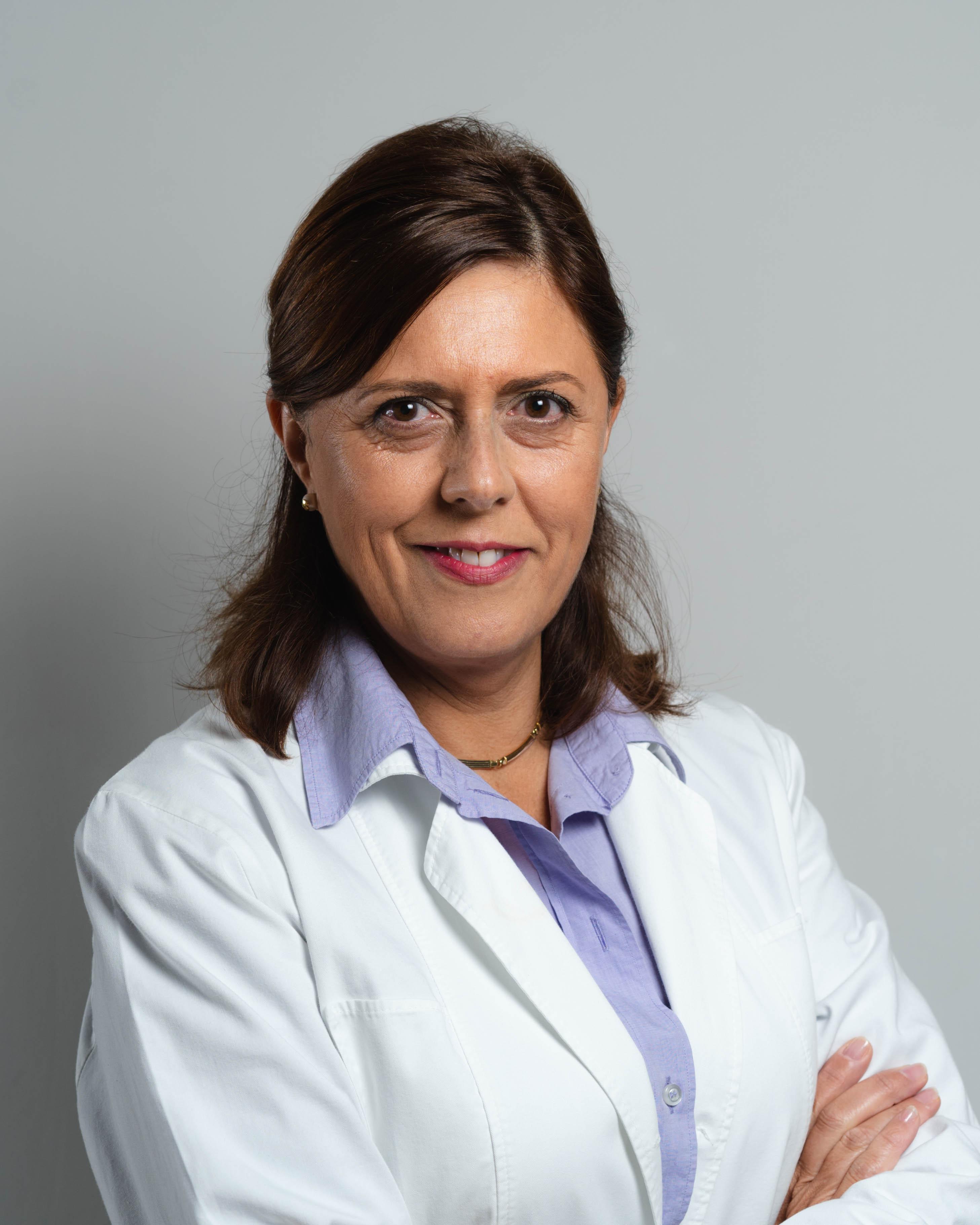 Dra Ginecologa en Valencia | Ginecologia Valencia