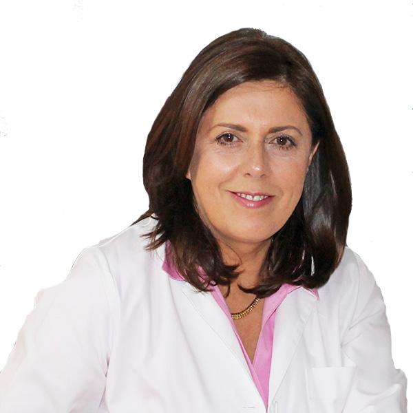 marbella-ginecologia-medinorte