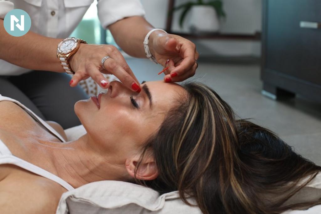 Medicina Estetica Facial Valencia | Medicina Estética Facial en Valencia