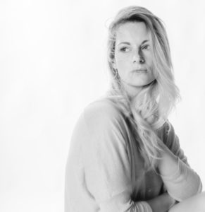 Cefaleas Menopausia | Migrañas Menopausia