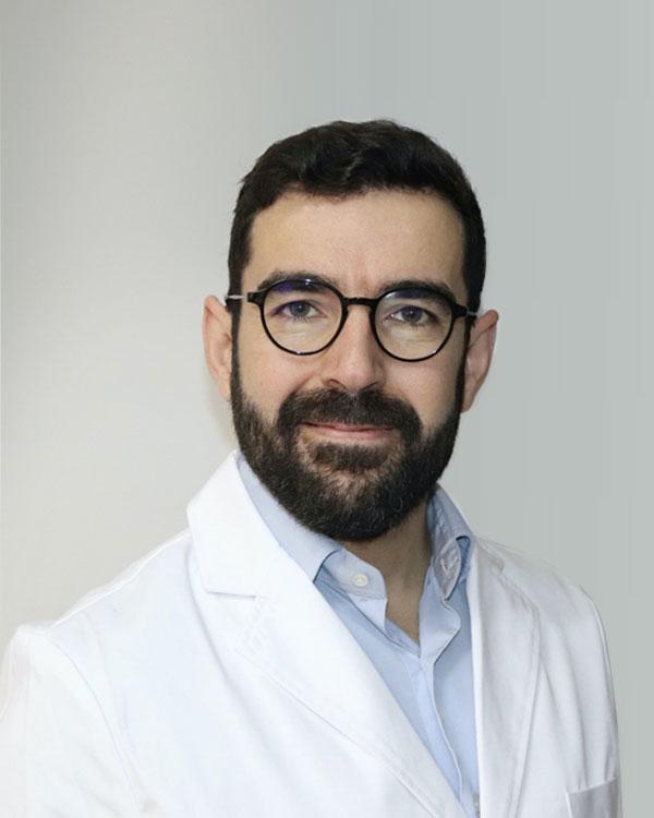 Ivan-Moreno-medicina-interna-funcional-medinorte
