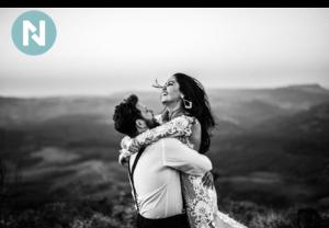 Salud Sexual | Amor y Emociones