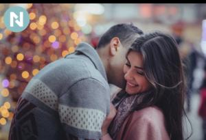 Salud Sexual | Cómo afecta el amor
