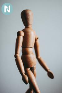 Falsa Ciatica | Sindrome del Piramidal