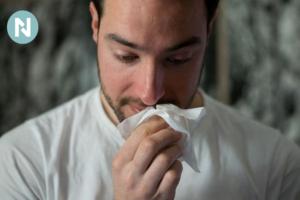 Coronavirus Alergia | Coronavirus Alergicos
