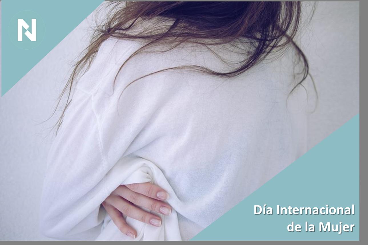 salud de la mujer | Cuidados de la Mujer