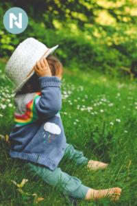 vitamina d en bebes | vitamina d niños
