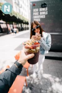 Dieta en Verano | Nutricionista Valencia