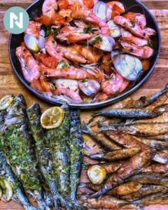 dieta mediterranea corazon   dieta cardiosaludable