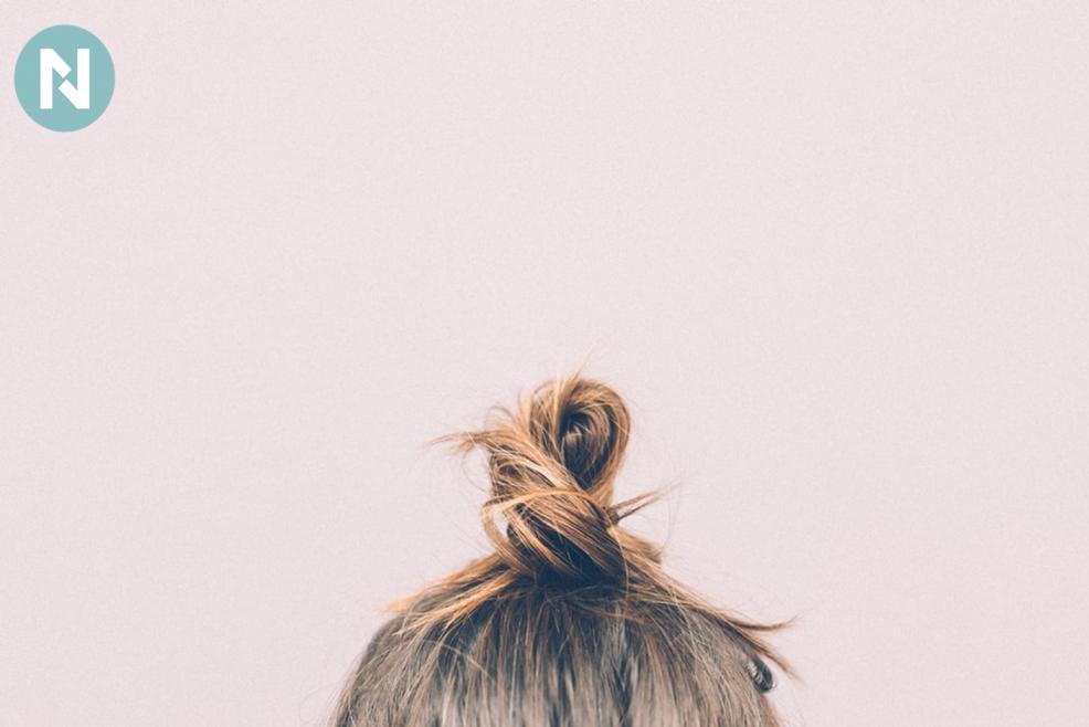 Pérdida de cabello | Soluciones para la caída del cabello