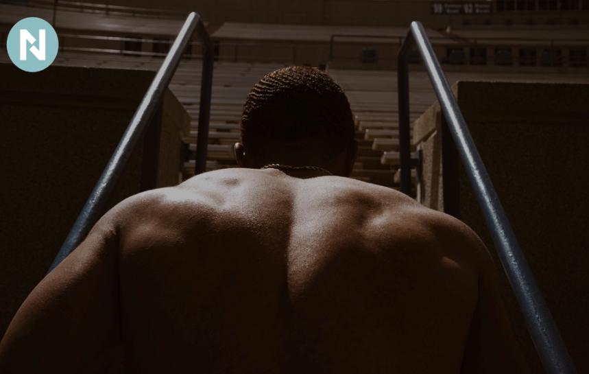 dolores lumbares | dolores de espalda