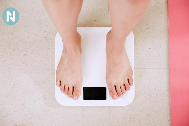 Reducción de estómago | Reducción de estómago Valencia