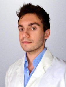 Cirujano Obesidad Valencia | Cirujano Obesidad en Valencia