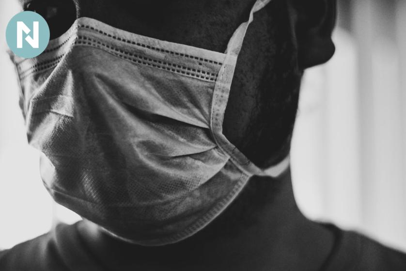 Secuelas Covid | Covid Persistente | Niebla Congnitiva