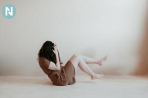 ¿Cómo saber si tengo Ansiedad? | Ansiedad Síntomas Físicos