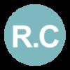 rc-testimonio